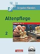Cover: https://exlibris.azureedge.net/covers/9783/0645/0427/1/9783064504271xl.jpg
