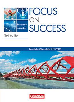 Cover: https://exlibris.azureedge.net/covers/9783/0645/0650/3/9783064506503xl.jpg