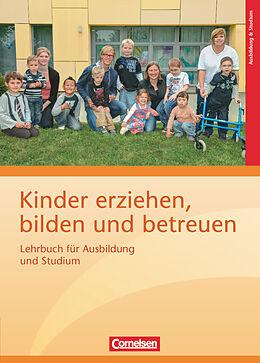 Cover: https://exlibris.azureedge.net/covers/9783/0645/0694/7/9783064506947xl.jpg
