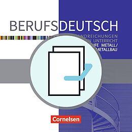 Cover: https://exlibris.azureedge.net/covers/9783/0645/0847/7/9783064508477xl.jpg