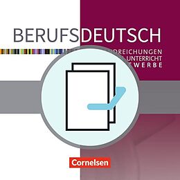Cover: https://exlibris.azureedge.net/covers/9783/0645/0848/4/9783064508484xl.jpg