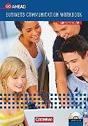 Cover: https://exlibris.azureedge.net/covers/9783/0645/0986/3/9783064509863xl.jpg