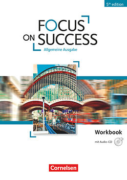 Cover: https://exlibris.azureedge.net/covers/9783/0645/1077/7/9783064510777xl.jpg