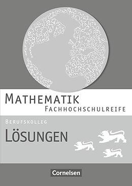 Cover: https://exlibris.azureedge.net/covers/9783/0645/1207/8/9783064512078xl.jpg