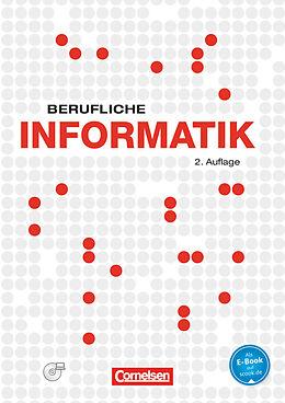 Cover: https://exlibris.azureedge.net/covers/9783/0645/1248/1/9783064512481xl.jpg