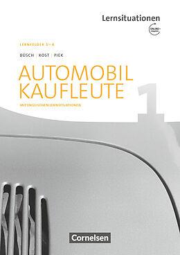 Cover: https://exlibris.azureedge.net/covers/9783/0645/1284/9/9783064512849xl.jpg