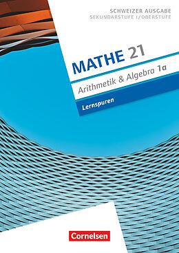Cover: https://exlibris.azureedge.net/covers/9783/0645/1430/0/9783064514300xl.jpg