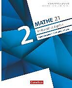 Cover: https://exlibris.azureedge.net/covers/9783/0645/1440/9/9783064514409xl.jpg