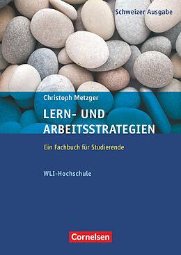 Cover: https://exlibris.azureedge.net/covers/9783/0645/1614/4/9783064516144xl.jpg