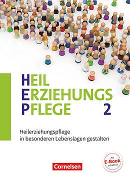 Cover: https://exlibris.azureedge.net/covers/9783/0645/1660/1/9783064516601xl.jpg