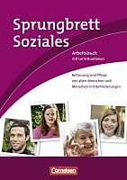 Cover: https://exlibris.azureedge.net/covers/9783/0645/5786/4/9783064557864xl.jpg