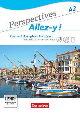 Cover: https://exlibris.azureedge.net/covers/9783/0652/0184/1/9783065201841xl.jpg