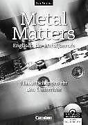Cover: https://exlibris.azureedge.net/covers/9783/0652/0513/9/9783065205139xl.jpg