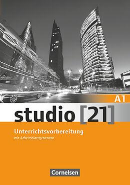 Cover: https://exlibris.azureedge.net/covers/9783/0652/0528/3/9783065205283xl.jpg