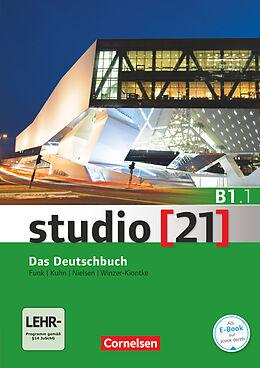 Cover: https://exlibris.azureedge.net/covers/9783/0652/0606/8/9783065206068xl.jpg