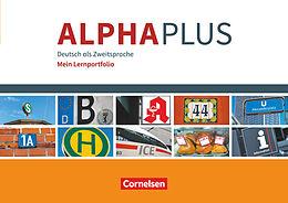 Cover: https://exlibris.azureedge.net/covers/9783/0652/1055/3/9783065210553xl.jpg