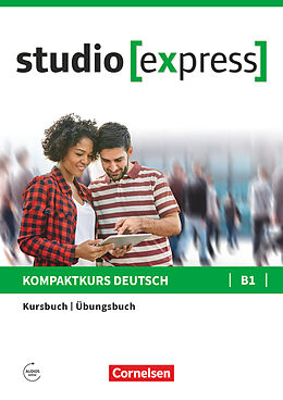 Cover: https://exlibris.azureedge.net/covers/9783/0654/9973/6/9783065499736xl.jpg