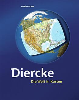 Cover: https://exlibris.azureedge.net/covers/9783/0750/9273/6/9783075092736xl.jpg