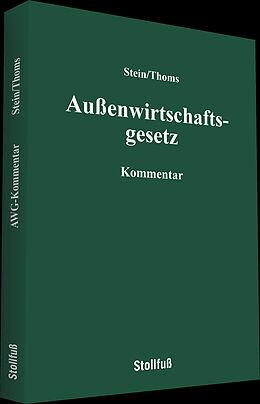 Cover: https://exlibris.azureedge.net/covers/9783/0831/0200/7/9783083102007xl.jpg
