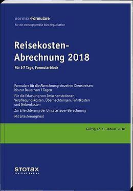 Cover: https://exlibris.azureedge.net/covers/9783/0831/1718/6/9783083117186xl.jpg