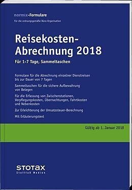 Cover: https://exlibris.azureedge.net/covers/9783/0831/1818/3/9783083118183xl.jpg