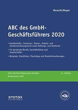 Cover: https://exlibris.azureedge.net/covers/9783/0831/6014/4/9783083160144xl.jpg