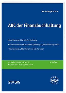 Cover: https://exlibris.azureedge.net/covers/9783/0831/7300/7/9783083173007xl.jpg