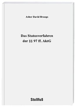 Cover: https://exlibris.azureedge.net/covers/9783/0837/7015/2/9783083770152xl.jpg