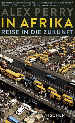 Cover: https://exlibris.azureedge.net/covers/9783/1000/0193/1/9783100001931xl.jpg