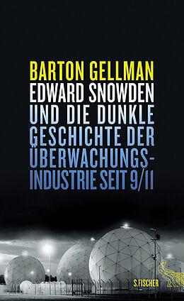 Cover: https://exlibris.azureedge.net/covers/9783/1000/2206/6/9783100022066xl.jpg