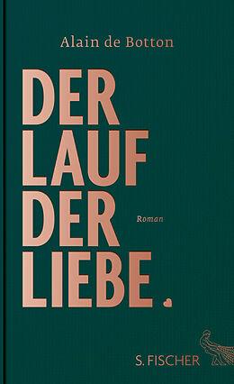 Cover: https://exlibris.azureedge.net/covers/9783/1000/2443/5/9783100024435xl.jpg