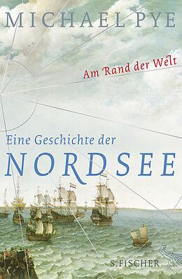 Cover: https://exlibris.azureedge.net/covers/9783/1000/2483/1/9783100024831xl.jpg
