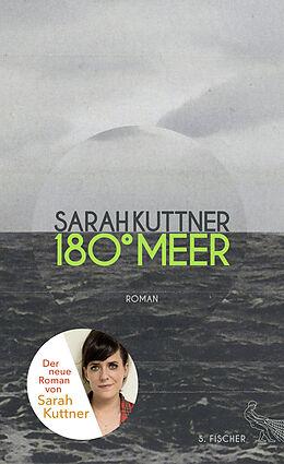 180 Grad Meer [Version allemande]
