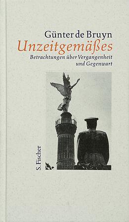 Cover: https://exlibris.azureedge.net/covers/9783/1000/9633/3/9783100096333xl.jpg