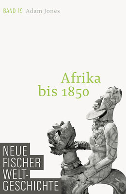 Cover: https://exlibris.azureedge.net/covers/9783/1001/0839/5/9783100108395xl.jpg