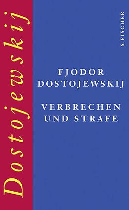 Cover: https://exlibris.azureedge.net/covers/9783/1001/5403/3/9783100154033xl.jpg
