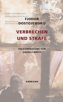 Cover: https://exlibris.azureedge.net/covers/9783/1001/5411/8/9783100154118xl.jpg