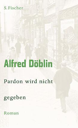 Cover: https://exlibris.azureedge.net/covers/9783/1001/5558/0/9783100155580xl.jpg