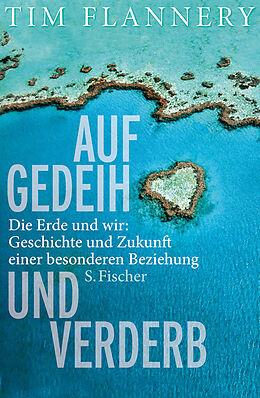 Auf Gedeih und Verderb [Versione tedesca]