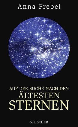 Cover: https://exlibris.azureedge.net/covers/9783/1002/1512/3/9783100215123xl.jpg