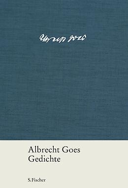 Cover: https://exlibris.azureedge.net/covers/9783/1002/6523/4/9783100265234xl.jpg
