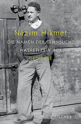 Cover: https://exlibris.azureedge.net/covers/9783/1003/3849/5/9783100338495xl.jpg