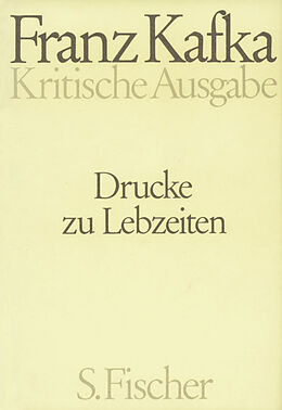 Cover: https://exlibris.azureedge.net/covers/9783/1003/8152/1/9783100381521xl.jpg