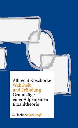 Cover: https://exlibris.azureedge.net/covers/9783/1003/8911/4/9783100389114xl.jpg