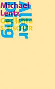 Cover: https://exlibris.azureedge.net/covers/9783/1004/3921/5/9783100439215xl.jpg