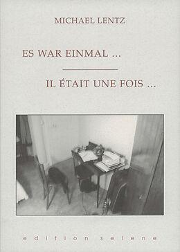 Cover: https://exlibris.azureedge.net/covers/9783/1004/3935/2/9783100439352xl.jpg