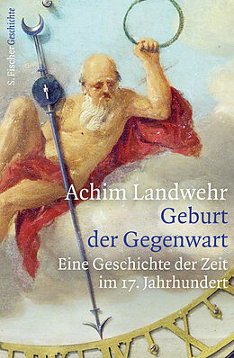 Cover: https://exlibris.azureedge.net/covers/9783/1004/4818/7/9783100448187xl.jpg
