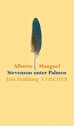 Cover: https://exlibris.azureedge.net/covers/9783/1004/7750/7/9783100477507xl.jpg