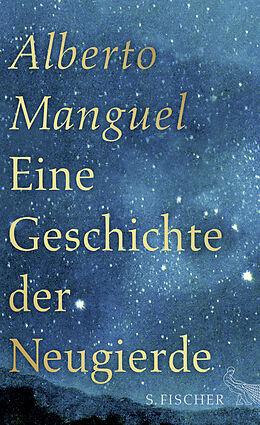 Cover: https://exlibris.azureedge.net/covers/9783/1004/8758/2/9783100487582xl.jpg