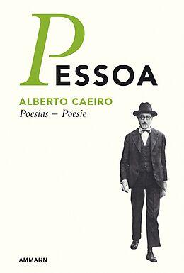 Cover: https://exlibris.azureedge.net/covers/9783/1006/0820/8/9783100608208xl.jpg